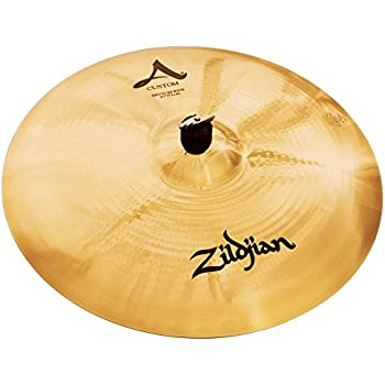 zildjian a custom 20 ping ride cymbal musical instruments. Black Bedroom Furniture Sets. Home Design Ideas