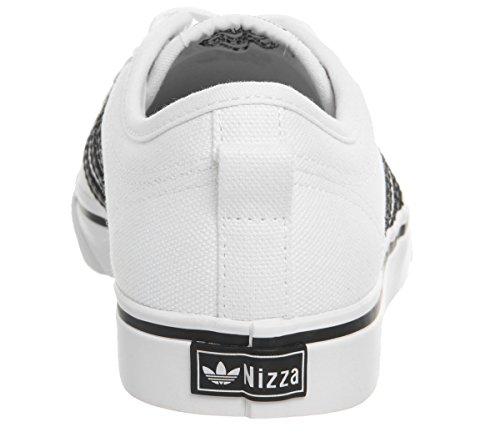 Nizza Basket adidas Originals CQ2333 Ref TOxT0wE5q