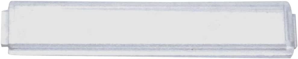 Hazet de rechange-Affichage Fenêtre 5000clt-02
