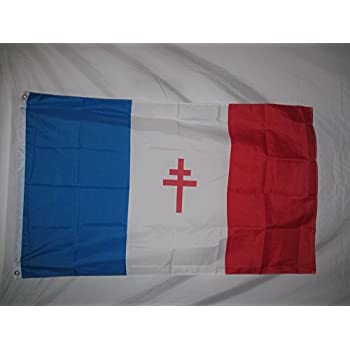 Uruguay Flag 2 x 3 for Outdoor Uruguayan Flags 90 x 60 cm Drapeau Uruguay AZ FLAG Banner 2x3 ft Knitted Polyester with Rings