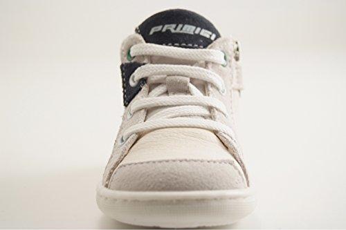 Primigi, Jungen Sneaker Weiß