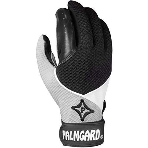 Palmgard Youth Xtra Protective Inner Glove ()