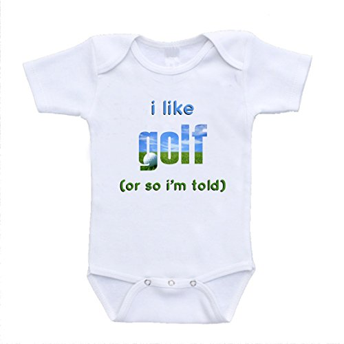 i-like-golf-baby-onesies-rompers-one-piece-caddy-baby-clothing-12-months