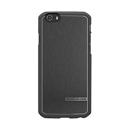 Body Glove Horizontal Case - Body Glove Rise iPhone 6 9455701