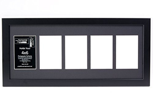 10x24 picture frame - 6
