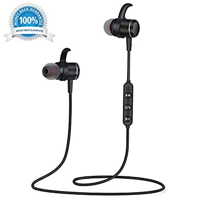 CEMG Earbuds