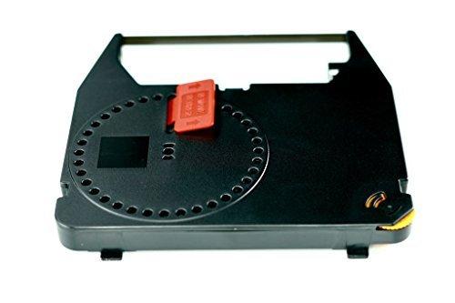 Ibm Wheelwriter 1000 Typewriter - 3
