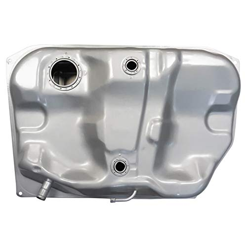 (13 Gallon Gas Fuel Tank for 93-97 Toyota Corolla Geo Prizm)