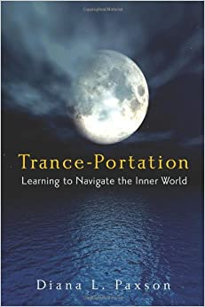 Free PDF Trance-Portation: Learning to Navigate the Inner World