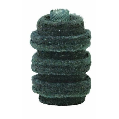 furnace oil filter - 7