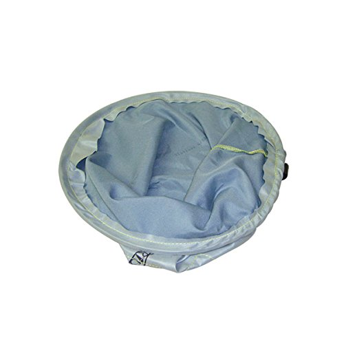 Dacron Filter Bag - Built-In 284, 294 Beam, 14