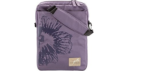 golla-14-vertical-notebook-sling-sleeve-sharon-purple