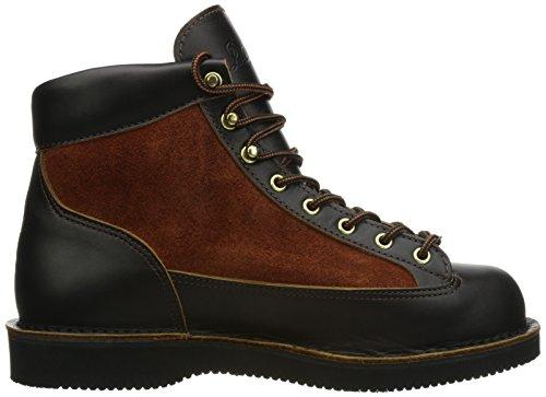 Danner Men S Light Lovejoy Boot Hiking Boots For All