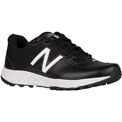 (ニューバランス) New Balance メンズ 野球 シューズ靴 MU950v2 Umpire/Officials Low [並行輸入品] B079RWGS3D 7
