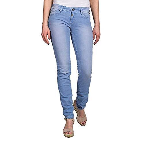 Jeans Time Timezone 34 Donna Slatina Zone 29 qAPRE8