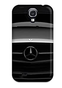 For DyuYLMp4931nVSCv German Concept Cars Protective Case Cover Skin/galaxy S4 Case Cover