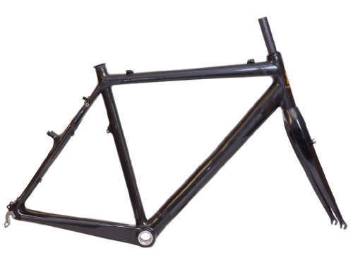 Pedal Force CX2 Carbon Cyclocross Frame