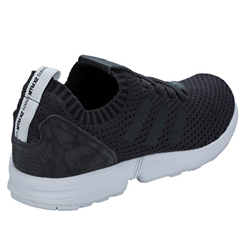 outlet fashion Style adidas Originals Men's ' Originals Zx Flux Primeknit Trainers Collegiate Grey for cheap online best store to get cheap price genuine cheap price very cheap for sale FV2DtLUdkt