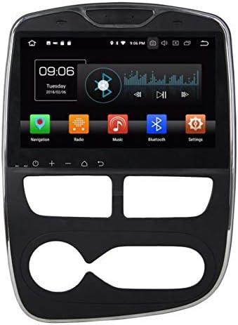 Sunshine Fly 10 1 Zoll Android 8 0 Quad Core 1024 600 Elektronik