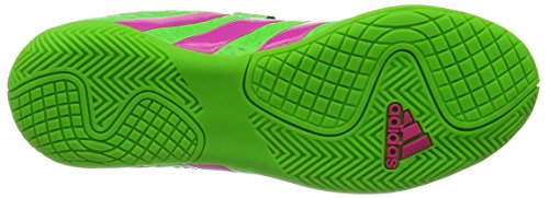 amp;l Green De 16 In H Vert Black Mixte J Football Ace S16 Solar core Bébé Pink Adidas shock Chaussures 4 Fxw6RWY