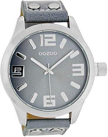Oozoo Uhr C1060 Armbanduhr