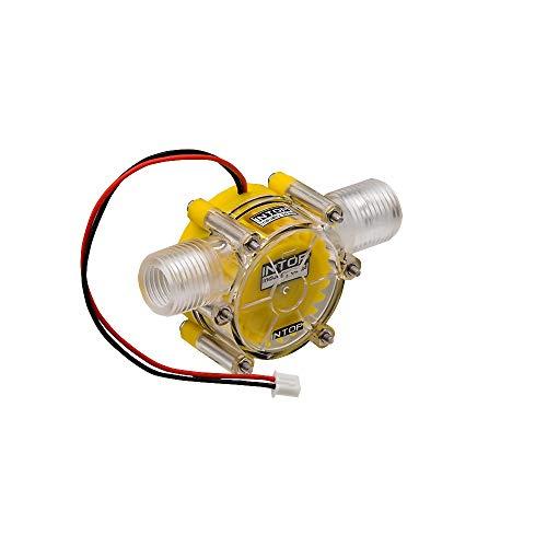 Buy hydro generator turbine