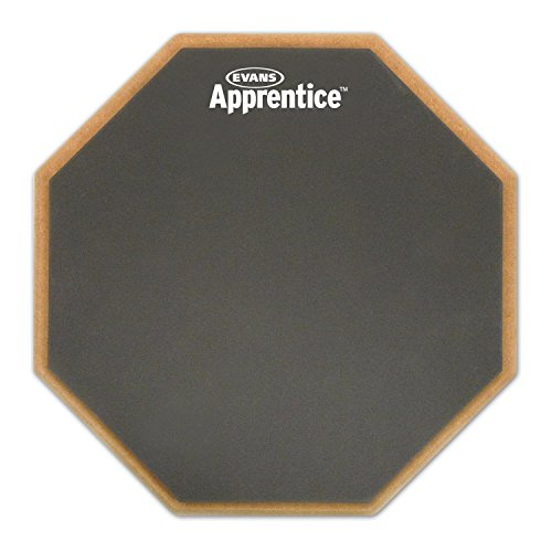 realfeel-by-evans-apprentice-pad-7-inch