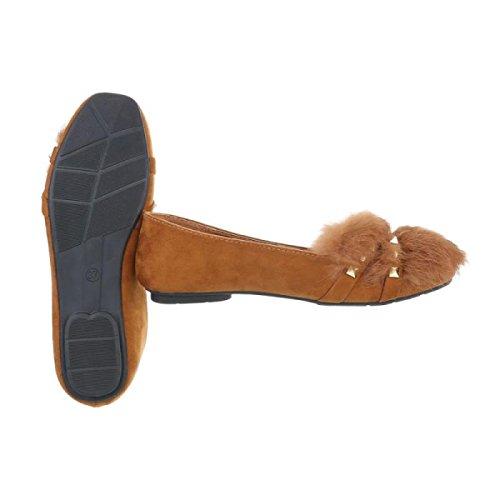 Cingant Cingant Baja Cingant Mujer Mujer Baja Zapatilla Woman Zapatilla Woman OOw7qr4