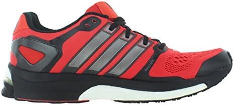Adidas Men's Adistar Boost M Esm Running Shoe RedBlack