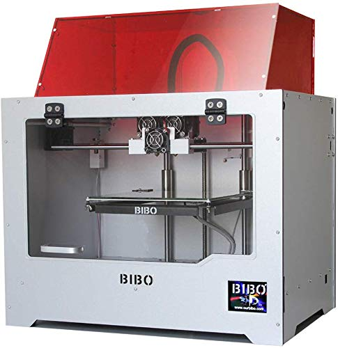 BIBO-3D-Printer-Dual-Extruder-Sturdy-Frame-WiFi-Touch-Screen-Cut-Printing-Time-in-Half-Filament-Detect-Removable-Glass-Bed