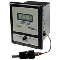 Myron L (758II-119) 0-1,000 �S Digitor/Control Monitor