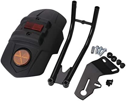 Monland Motorcycle Bracket Motorcycle Rear For Nc700 Nc750X Nc750D Cb1300 Cb400 Cbr650 Cb500X Crf1000 Cbr1000Rr