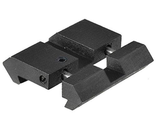 utg-dovetail-to-picatinny-low-profile-rail-adaptor-black