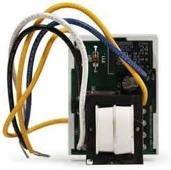 B000I0PJWQ Aprilaire 4258 Humidifier Control 41c1xJK-KQL.