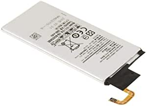 Replacement Battery for Samsung Galaxy S6 Edge