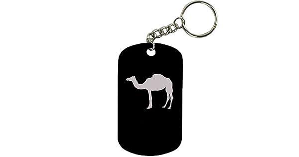 Amazon.com: Personalizado grabado personalizado Camello 2 ...
