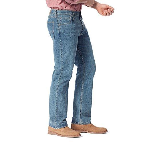 Large Product Image of Wrangler Men's Authentics Comfort Flex Waist Jean