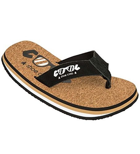 uomo Shoes Cool Beige Cool Sandali Shoes ZqTa8gwx