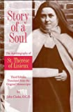 Story of a Soul: The Autobiography of St. Therese