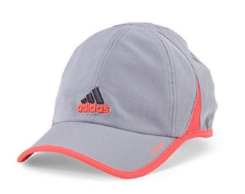 Galleon - Addas Men s Adidas-adiZero Stretch Climacool Cap b0e2134d3e4