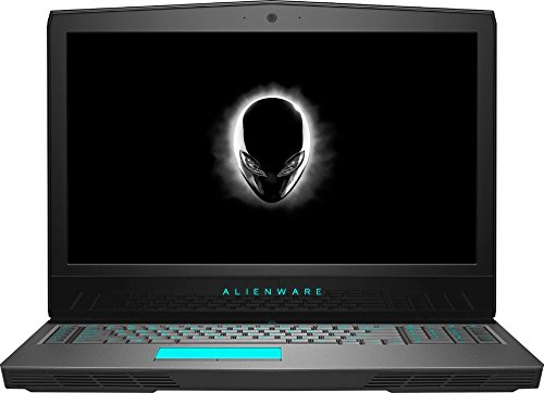 Compare Alienware 15 R4 (AW15R4-7620BLK-PUS) vs other laptops