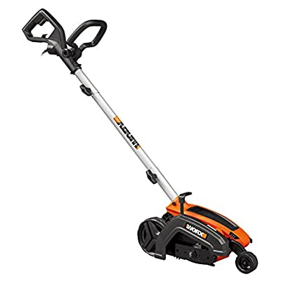 WORX 12 Amp Electric Lawn Edger