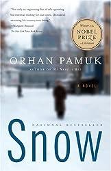 Snow (Vintage International)