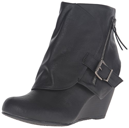 Blowfish Women's Bilocate Boot
