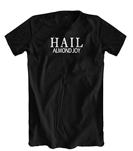 hail-almond-joy-t-shirt-mens-almond-joy-memorabilia