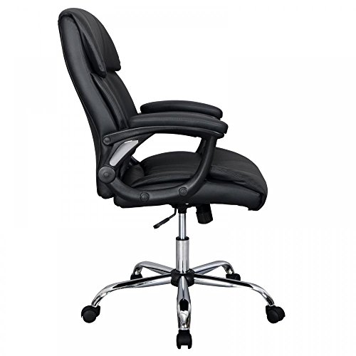 back executive best desk task office chair home and office chairs