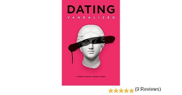 Dating-Website geschieden