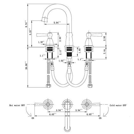 41c2 FYb3uL. SS510
