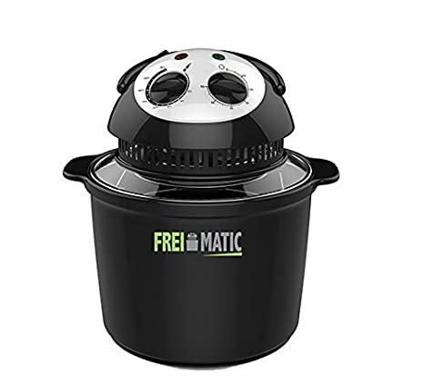 Freidora dietetica de 5 litros - Freimatic