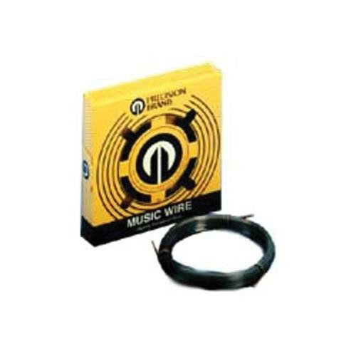 Music Wires - 1/4 lb music wire 774'.022''